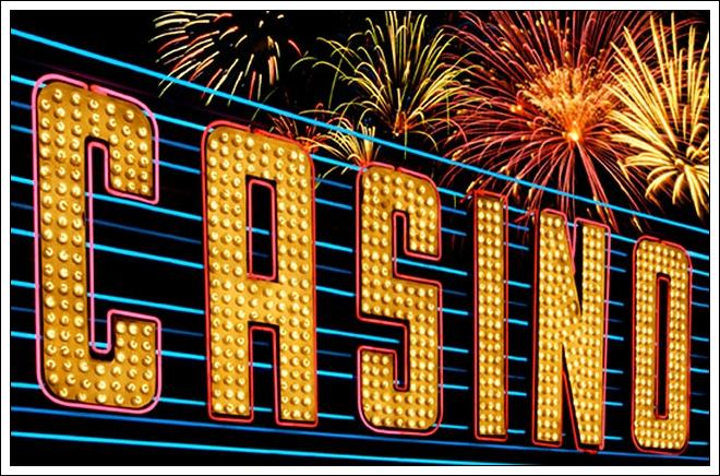 Venta y compra de Casinos en España