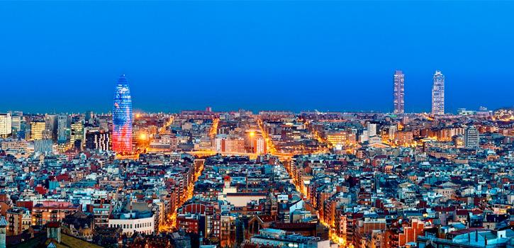 hoteles_en_barcelona