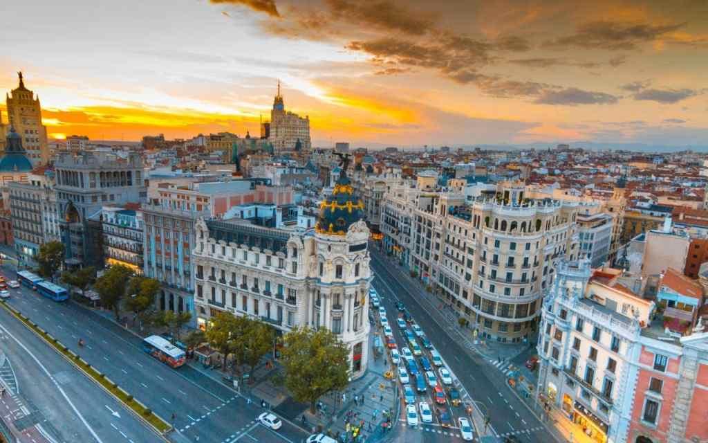 hoteles_en_madrid