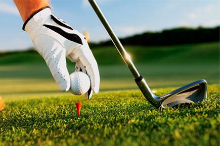 hoteles_y_campo_de_golf