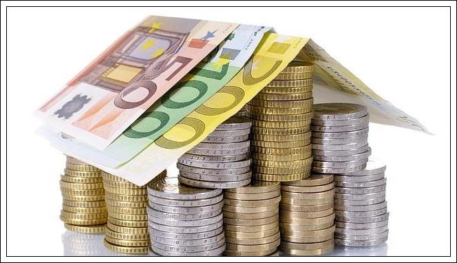Por qué elegir Abriendo Horizontes Inversiones