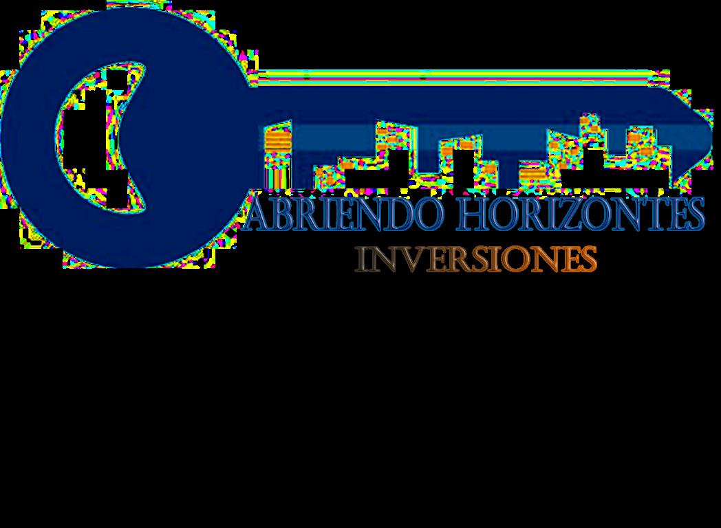 Abriendo_horizontes_inversiones