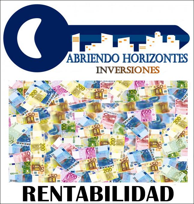 ACTIVOS EN RENTABILIDAD (Demo)